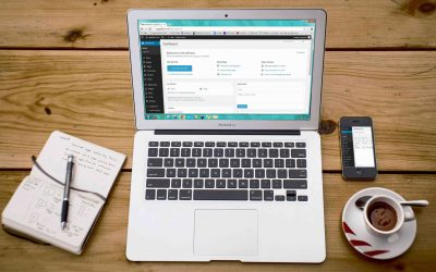 10 Recommended WordPress Plugins