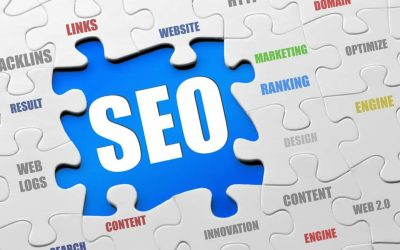 Using SEO Companies and How to Measure an  SEO Campaign